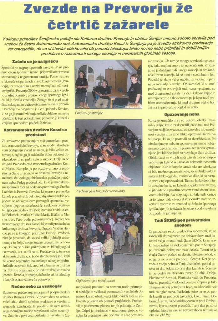 2006_07_29_prevorje