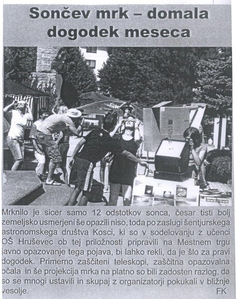 2008_08_02_4