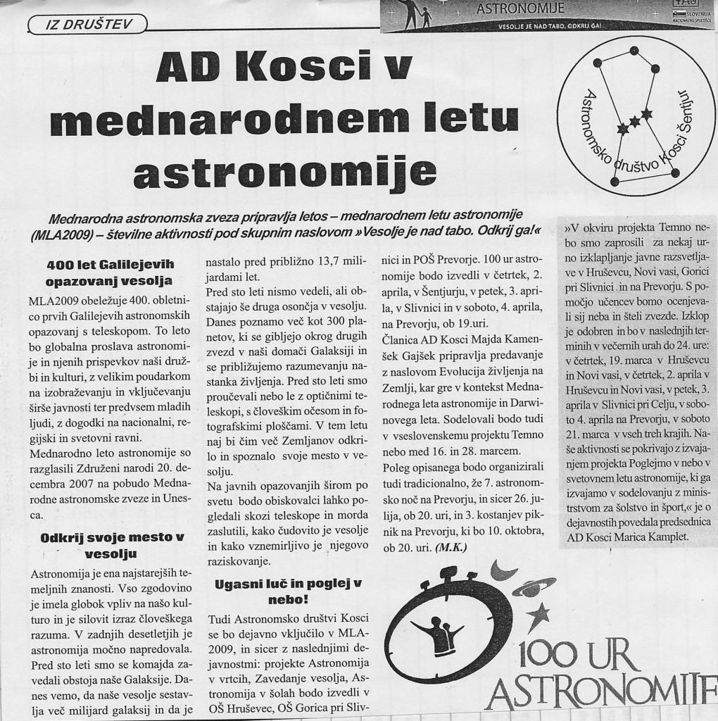 2009_04_02_MLA2009