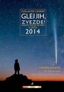 Glej_jih_zvezde_2014