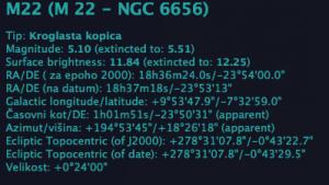 Screen Shot 2014-08-18 at 07.57.45