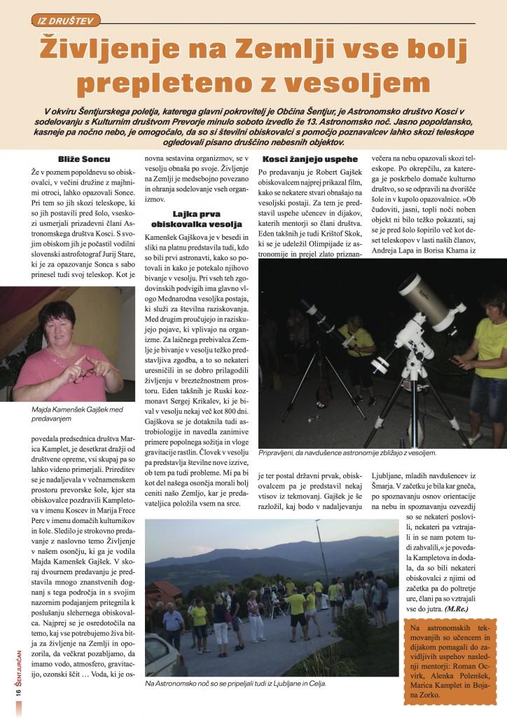 sentjurcan 603_str16