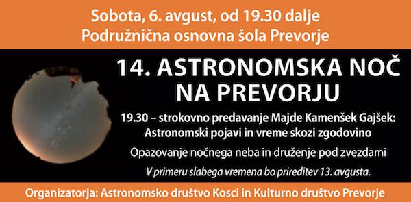 Vabilo_astro_noc14