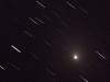 46p_60_average_komet_processed_ps_web