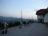 teleskopi pred šolo